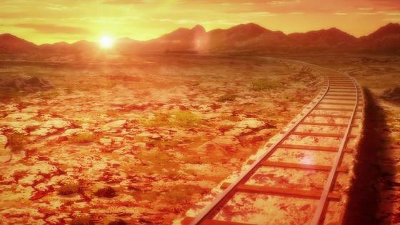 「進撃の巨人」69話(4期 10話)感想 (165)