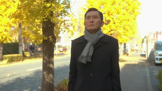 「孤独のグルメ」2020大晦日スペシャル感想 (142)