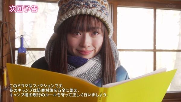 ドラマ版「ゆるキャン△」第3話感想 画像 (64)