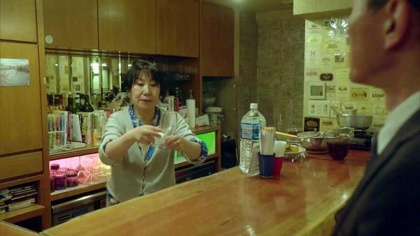 「孤独のグルメ  Season8」3話感想 (55)
