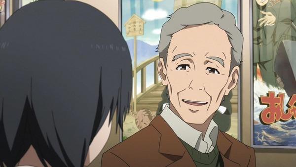 SHIROBAKO (53)