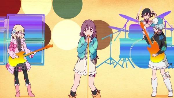 ローリング☆ガールズ (2)