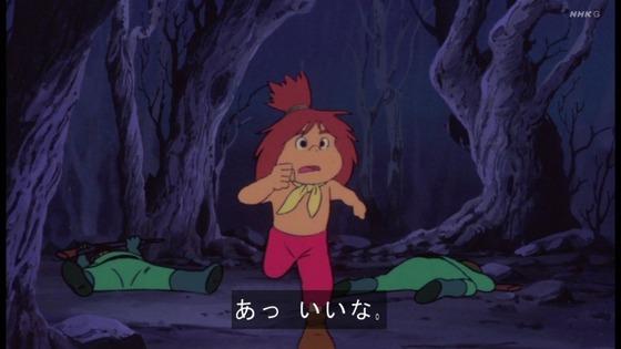 「未来少年コナン」第12話感想 (144)