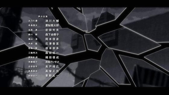 「ワールドトリガー」2期 1話感想 (149)