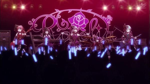 「BanG Dream!(バンドリ!)」2期 13話感想 (148)