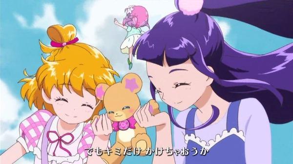 魔法つかいプリキュア (7)