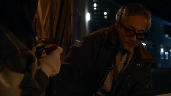 「ウルトラマンZ」第4話感想  (38)