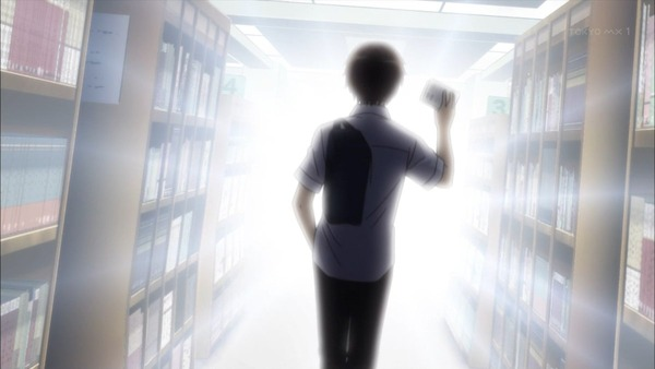 長門有希ちゃんの消失 (17)