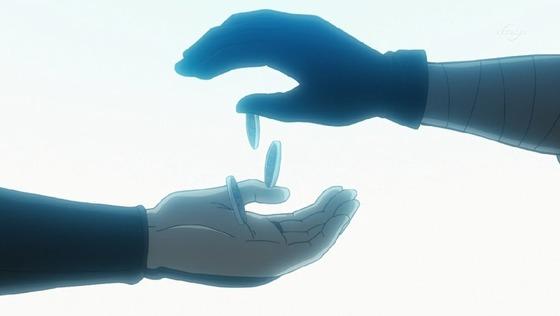 「銀魂」321話 (48)