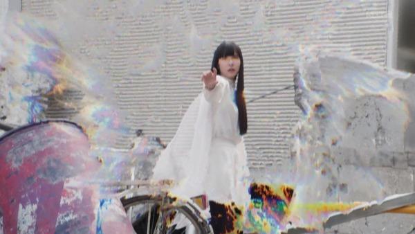 「仮面ライダージオウ」37感想 (22)