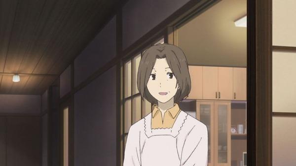 「夏目友人帳 陸」6期 11話 (43)