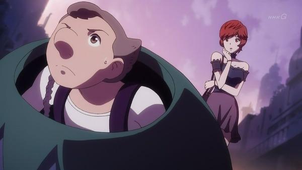 「アトム ザ・ビギニング」1話 (70)