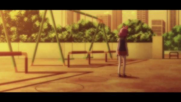 「彼方のアストラ」9話感想 (116)