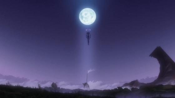 「ヱヴァンゲリヲン新劇場版:破」感想 (720)