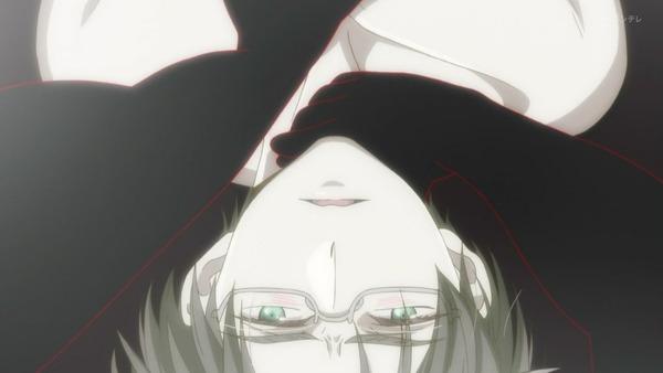 「さらざんまい」第7話感想 (5)