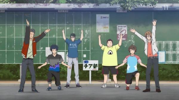 「チア男子!!」2話 (37)