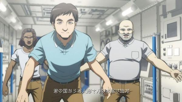 「暗殺教室」第2期 19話感想 (116)