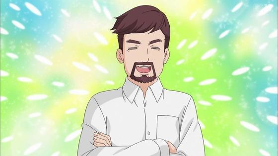 「ゆるキャン△ SEASON2」2期 3話感想 (28)
