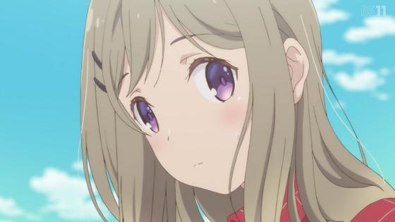 「安達としまむら」第2話感想 画像  (9)
