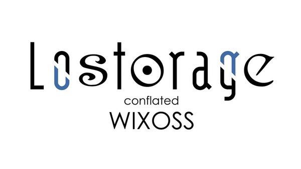 「Lostorage conflated WIXOSS」1話 (11)