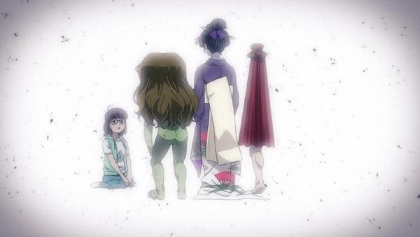 「ゲゲゲの鬼太郎」6期 23話感想 (35)