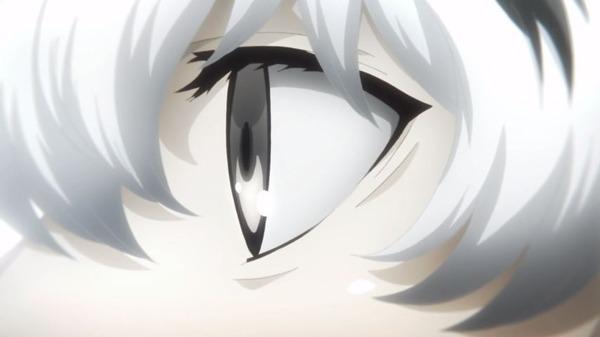 「東京喰種:re」6話感想 (119)