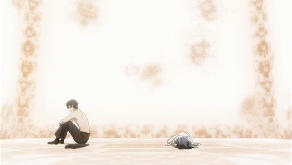 「正解するカド」10話 (83)