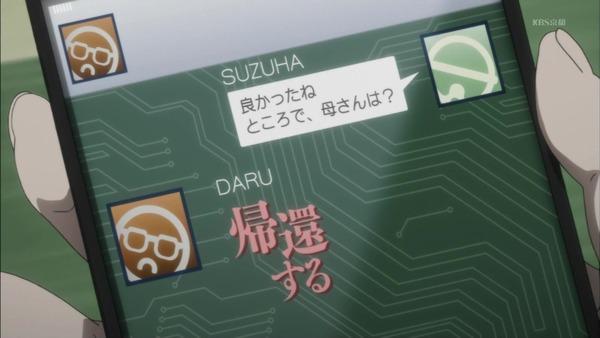 「シュタインズ・ゲート ゼロ」14話感想 (61)