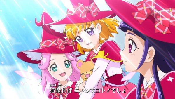 「魔法つかいプリキュア!」第23話 (9)
