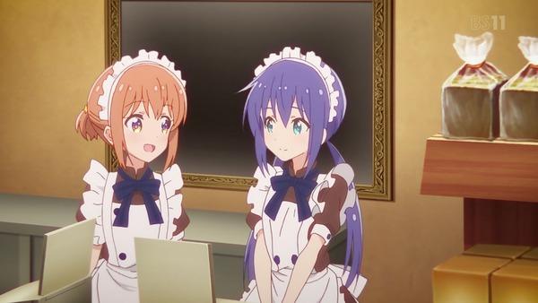 「恋する小惑星」3話感想 画像 (28)