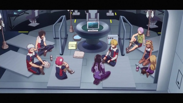 「彼方のアストラ」4話感想 (173)