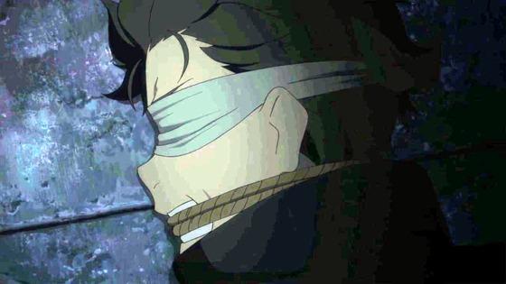 「リゼロ」第32話感想  (132)