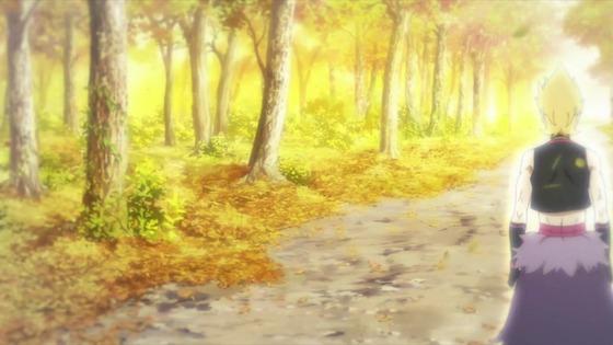 「リゼロ」41話感想 (102)