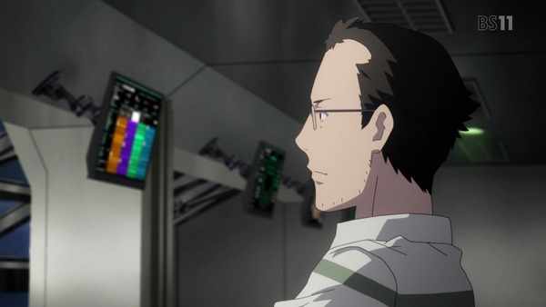 「ReCREATORS(レクリエイターズ)」20話 (52)