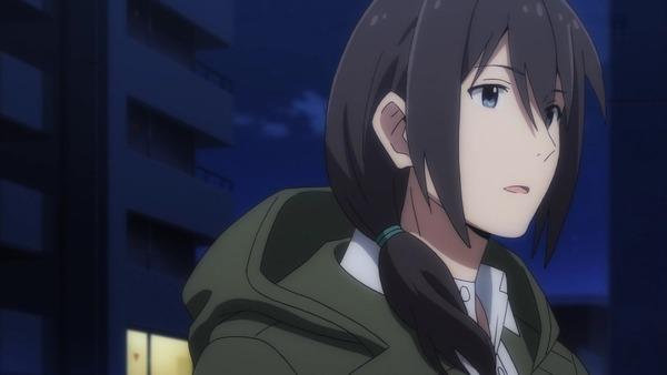 「アイドルマスター SideM」1話 (26)