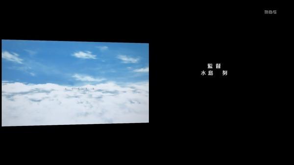 「荒野のコトブキ飛行隊」1話感想 (74)