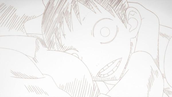 弱虫ペダル (29)