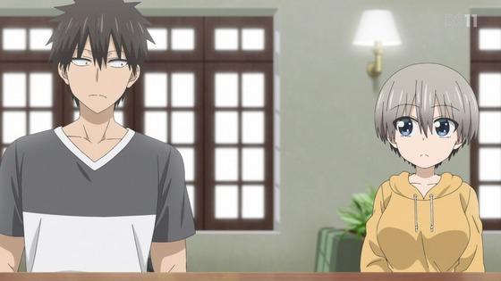 「宇崎ちゃんは遊びたい!」第12話(最終回)感想 画像 (43)