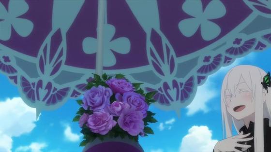 「リゼロ」第37話感想 (112)