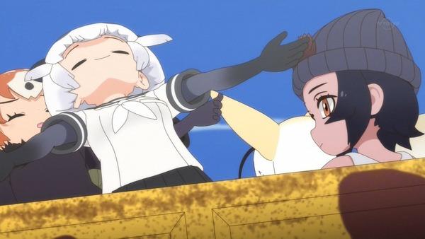 「けものフレンズ2」第11話感想 (22)