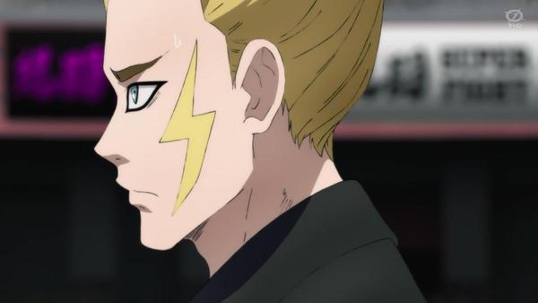 「ワンパンマン」17話(2期 5話)感想 (92)