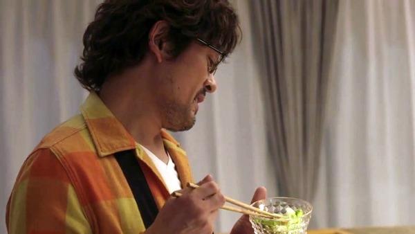 「きのう何食べた?」正月スペシャル2020 感想 画像 (106)