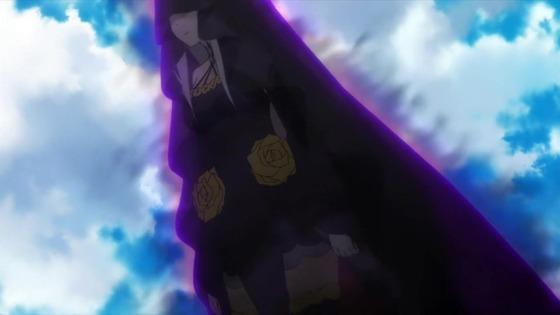 「リゼロ」第37話感想 (195)