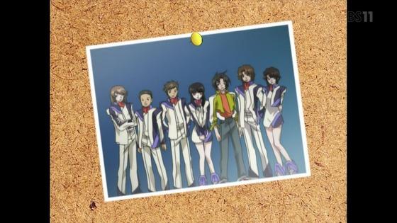 「蒼穹のファフナー」第2話感想 (151)