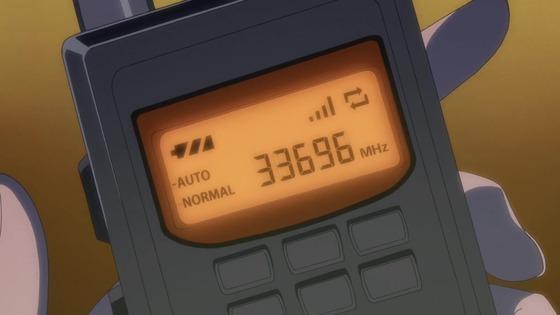 「輪るピングドラム」1話感想  (170)
