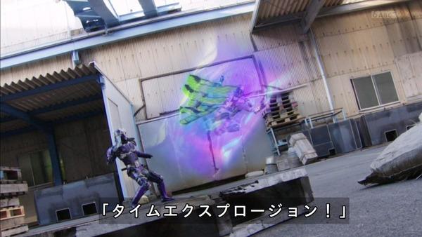 「仮面ライダージオウ」17話感想 (71)