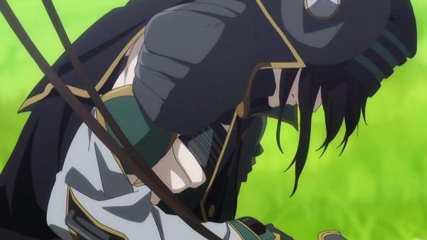 六花の勇者 (51)