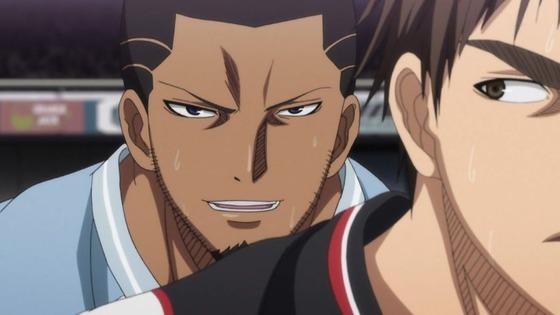 黒子のバスケ 第3期 (46)