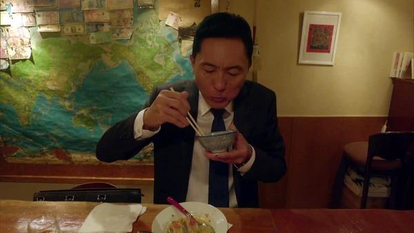 「孤独のグルメ  Season8」3話感想 (112)