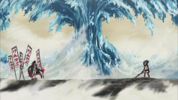 「キルラキル」第7話感想  (64)